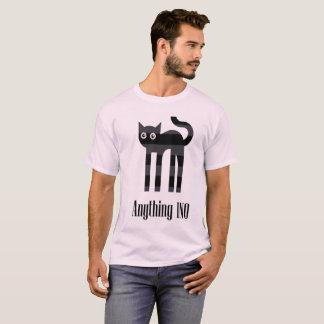 Anything INQ T-Shirt