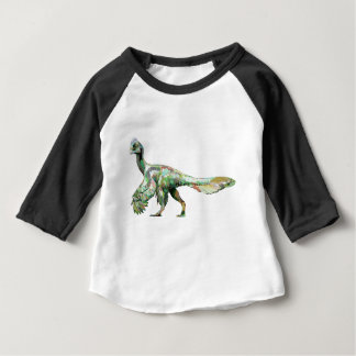 Anzu_wyliei2 Baby T-Shirt