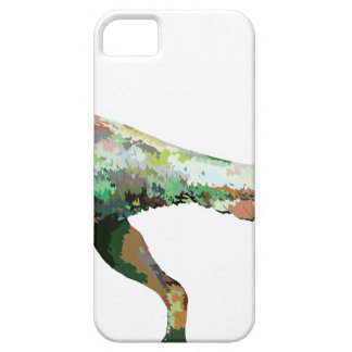 Anzu_wyliei2 Case For The iPhone 5