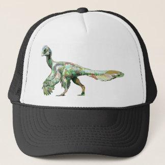 Anzu_wyliei2 Trucker Hat