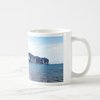 Ao Nang Beach, Krabi Coffee Mug