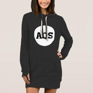 AOS Dress Hoodie