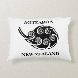 aotearoa_new_zealand koru pillow