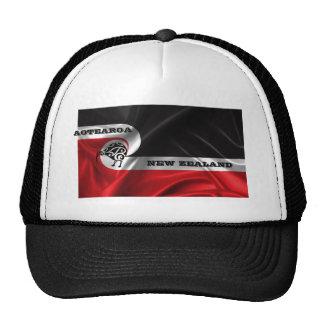 aotearoa newzealand kiwi hat