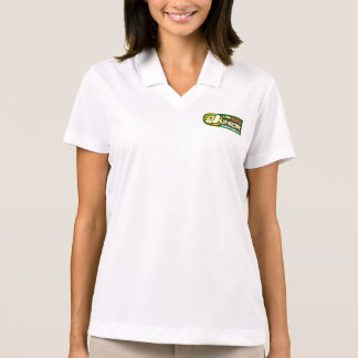 APA | Junior Championships Polo Shirt