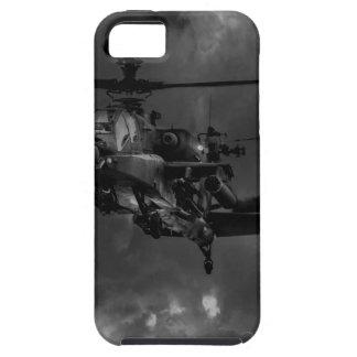 Apache Storm 2 Tough iPhone 5 Case