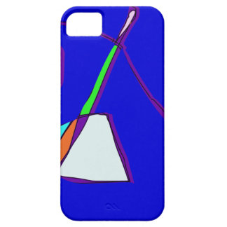 Apart from Reality Barely There iPhone 5 Case