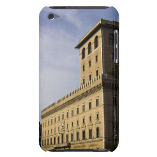 Apartments, Rome, Italy 3 Barely There iPod Case
