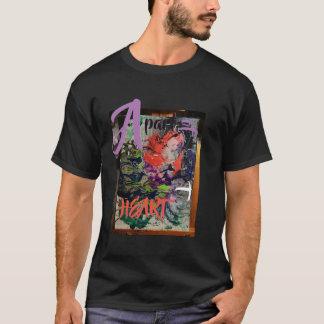 Apartoftheheart T-Shirt