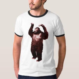 APE ATTACK!! T-Shirt