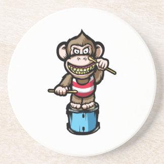 Ape Drum Coaster