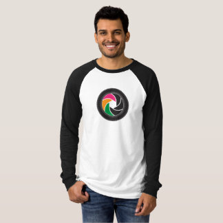 Aperture 10.0 T-Shirt