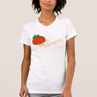APH Buono Tomato Female T-shirt 2