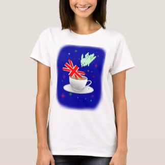 APH-English Tea T-Shirt