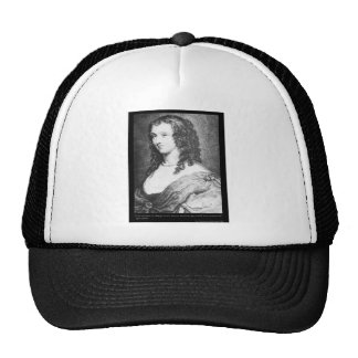 Aphra Behn Love Quote tees cards gifts etc Cap