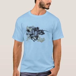 Apocalyptic Horseman T-Shirt