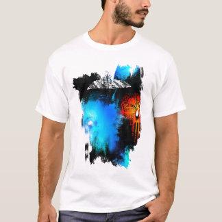 Apocalyptic T-Shirt