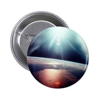 Apollo 7 Florida Button