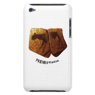 Apollo Animal Rock Art iPod Touch Case