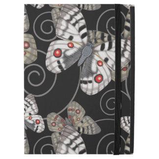 """Apollo Butterfly iPad Pro 12.9"""" Case"""