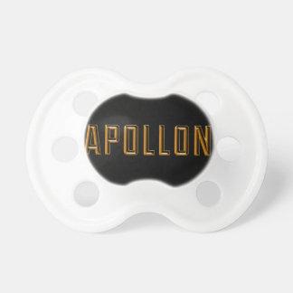 Apollo Dummy