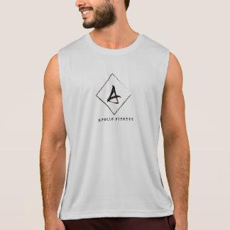 Apollo Fitness Singlet