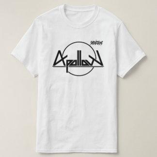 Apollow T-Shirts (April 2017)
