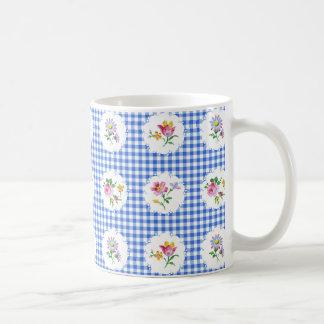 Apolonia delft classic mug