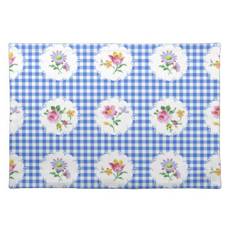 Apolonia delft large placemat