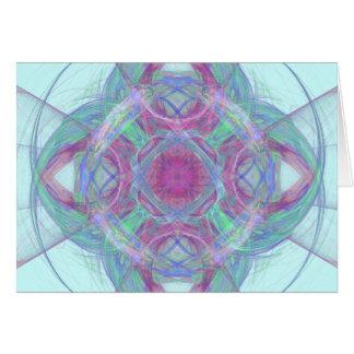 Apophysis-100617-206 Pastels Card
