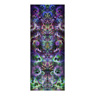 apophysis astral light formations totem 2 poster