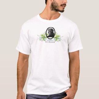 Apostle of Common Sense T-Shirt