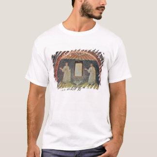 Apostles, 5th century (mosaic) T-Shirt