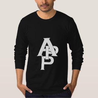 APP Longsleeve T-Shirt