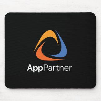 App Partner Mousepad