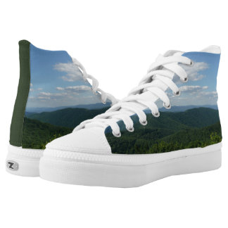 Appalachian Mountains I Shenandoah High Tops