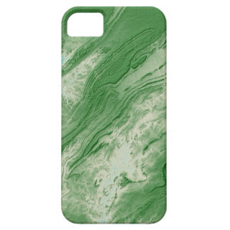 Appalachian Mountains in Alabama- Caribbean Style Case For The iPhone 5