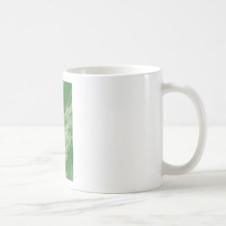 Appalachian Mountains in Alabama- Caribbean Style Coffee Mug