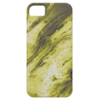 Appalachian Mountains in Alabama- Lightning Style Barely There iPhone 5 Case