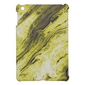 Appalachian Mountains in Alabama- Lightning Style iPad Mini Covers