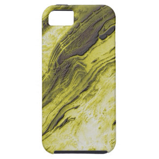 Appalachian Mountains in Alabama- Lightning Style iPhone 5 Case
