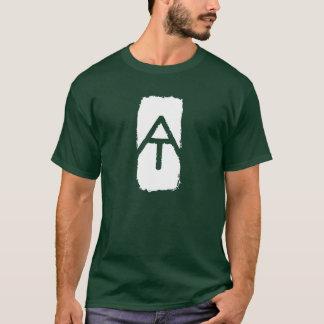 Appalachian Trail Blaze T-Shirt