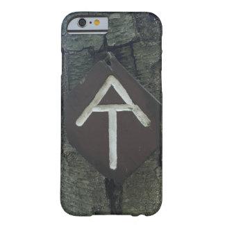 Appalachian Trail Phone Case
