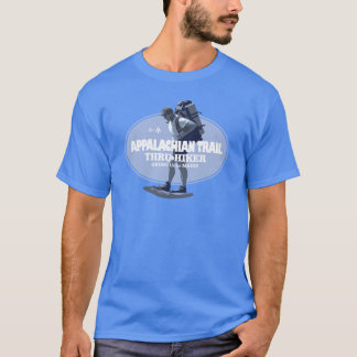 Appalachian Trail (TH) T-Shirt