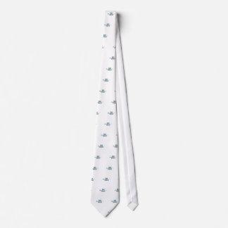 Apparel Tie
