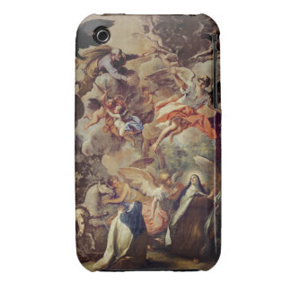 Apparition of St. Joseph to St. Theresa Case-Mate iPhone 3 Case