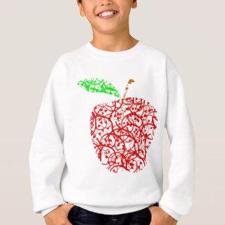 apple2 sweatshirt