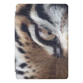 "Apple 10.5"" iPad Pro CASE EYE OF A TIGER"