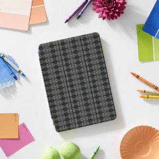 "Apple 10.5"" iPad pro cover"