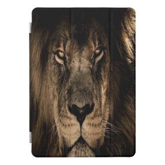 "Apple, 10.5"" iPad, Pro, design, custom, image, lio iPad Pro Cover"
